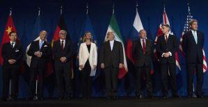 iran-nucleare-accordo-losanna-2015-default