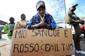 reato_immigrazione_clandestina_ordinamento_italiano