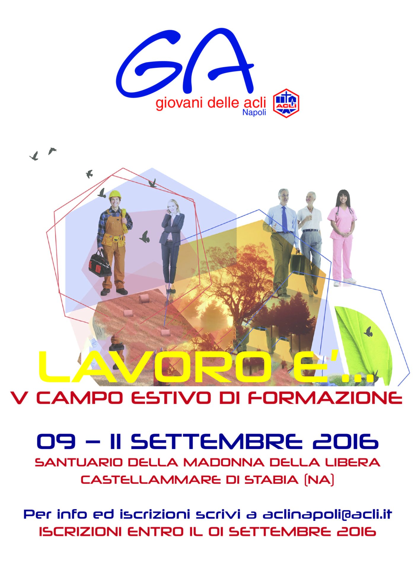 campo_formazione_locandina-01-01-01