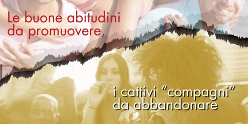 c_17_opuscoliposter_317_allegato-680x9663