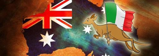 Per Australia